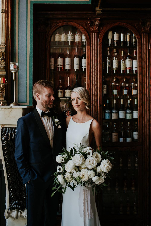 9 bride and groom flowers.jpg