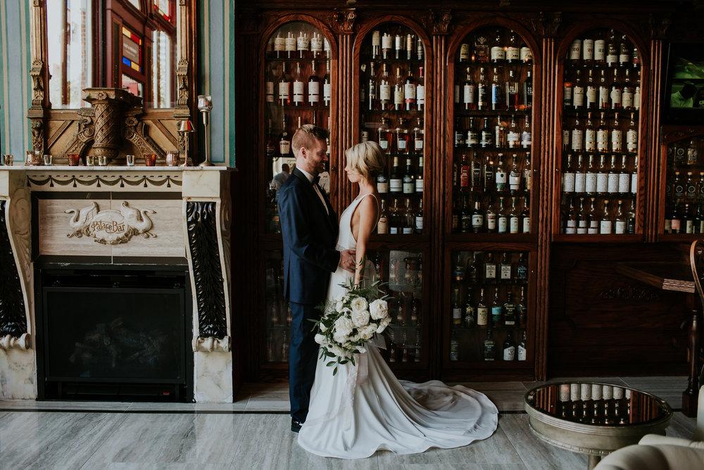 12 bride and groom flowers.jpg