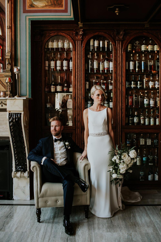 11 bride and groom flowers.jpg