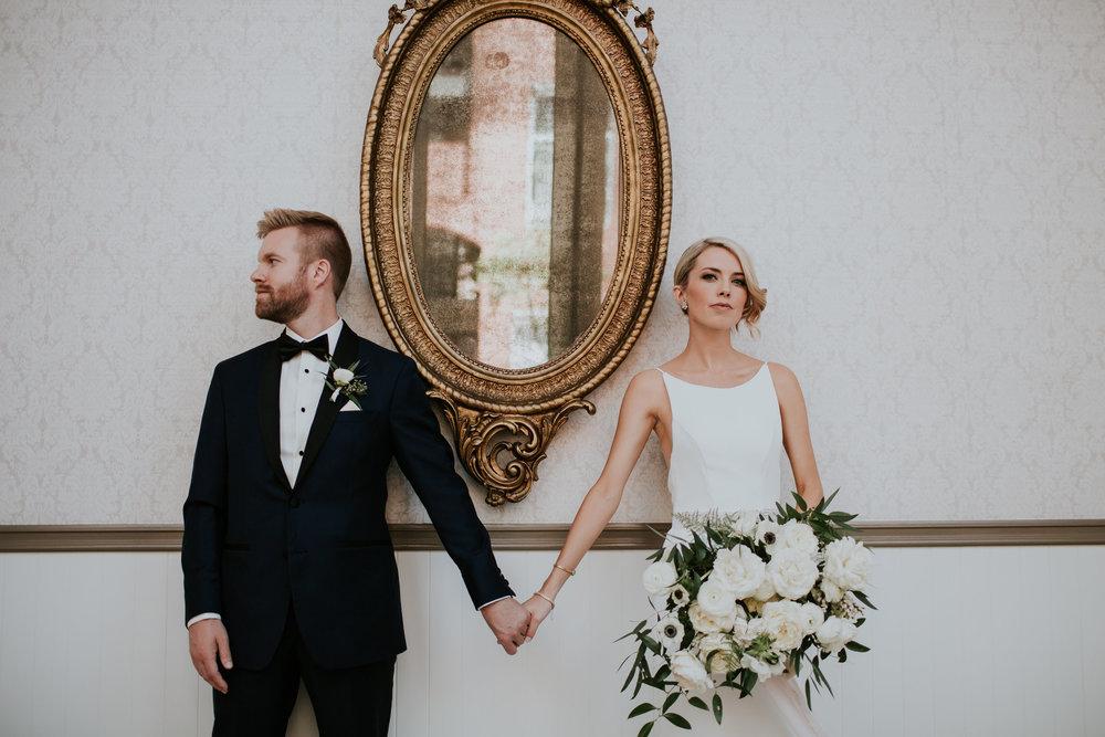 16 bride and groom flowers.jpg
