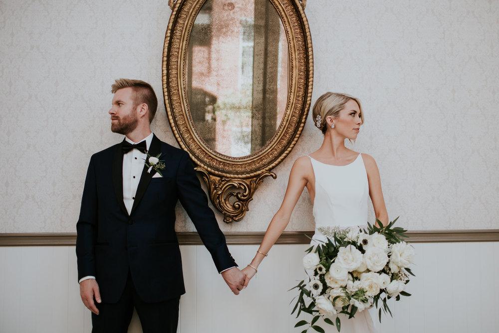 17 bride and groom flowers.jpg
