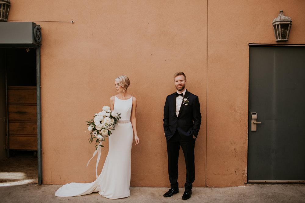 19 bride and groom flowers.jpg