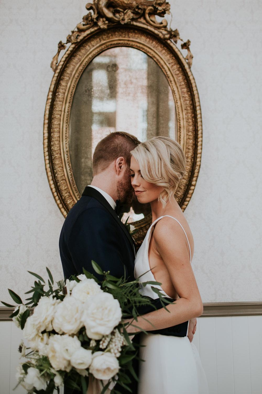 18 bride and groom flowers.jpg