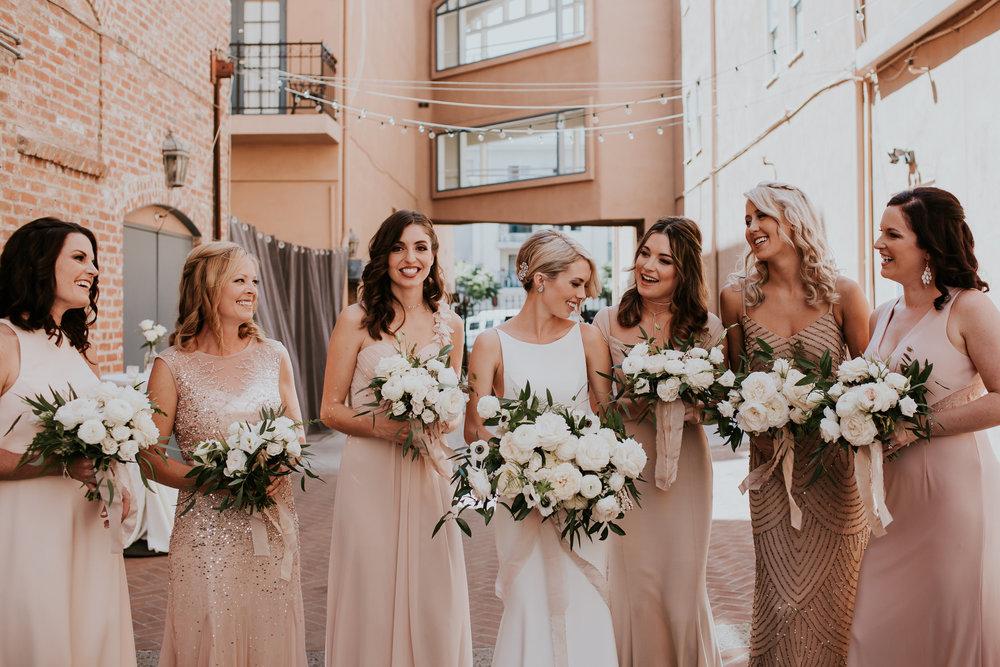 20 bridal party bouquets.jpg