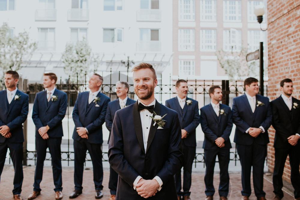 22 groomsmen flowers.jpg