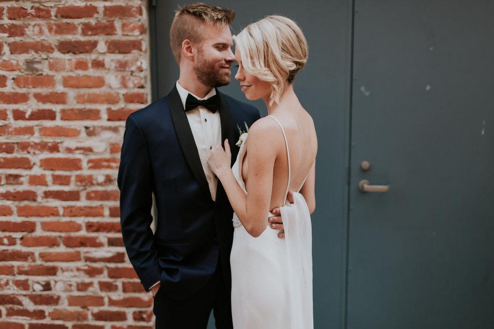 24 bride and groom.jpg