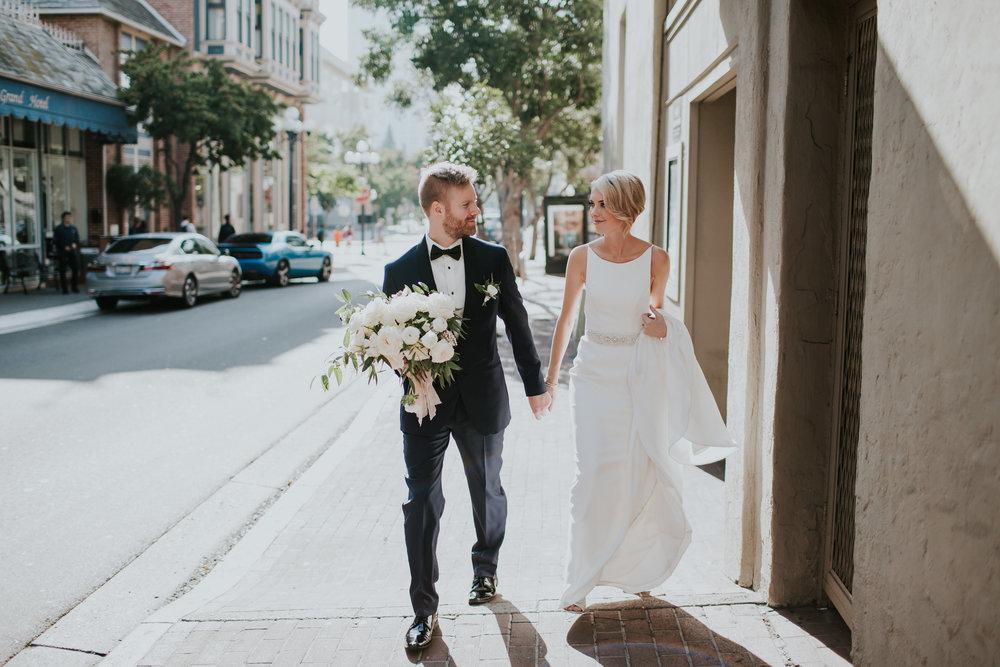 29 bride and groom flowers.jpg