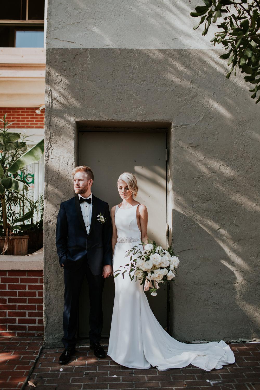 28 bride and groom flowers.jpg