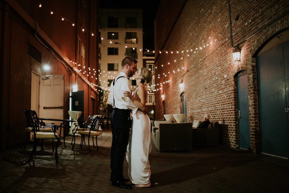 35 wedding day bliss.jpg