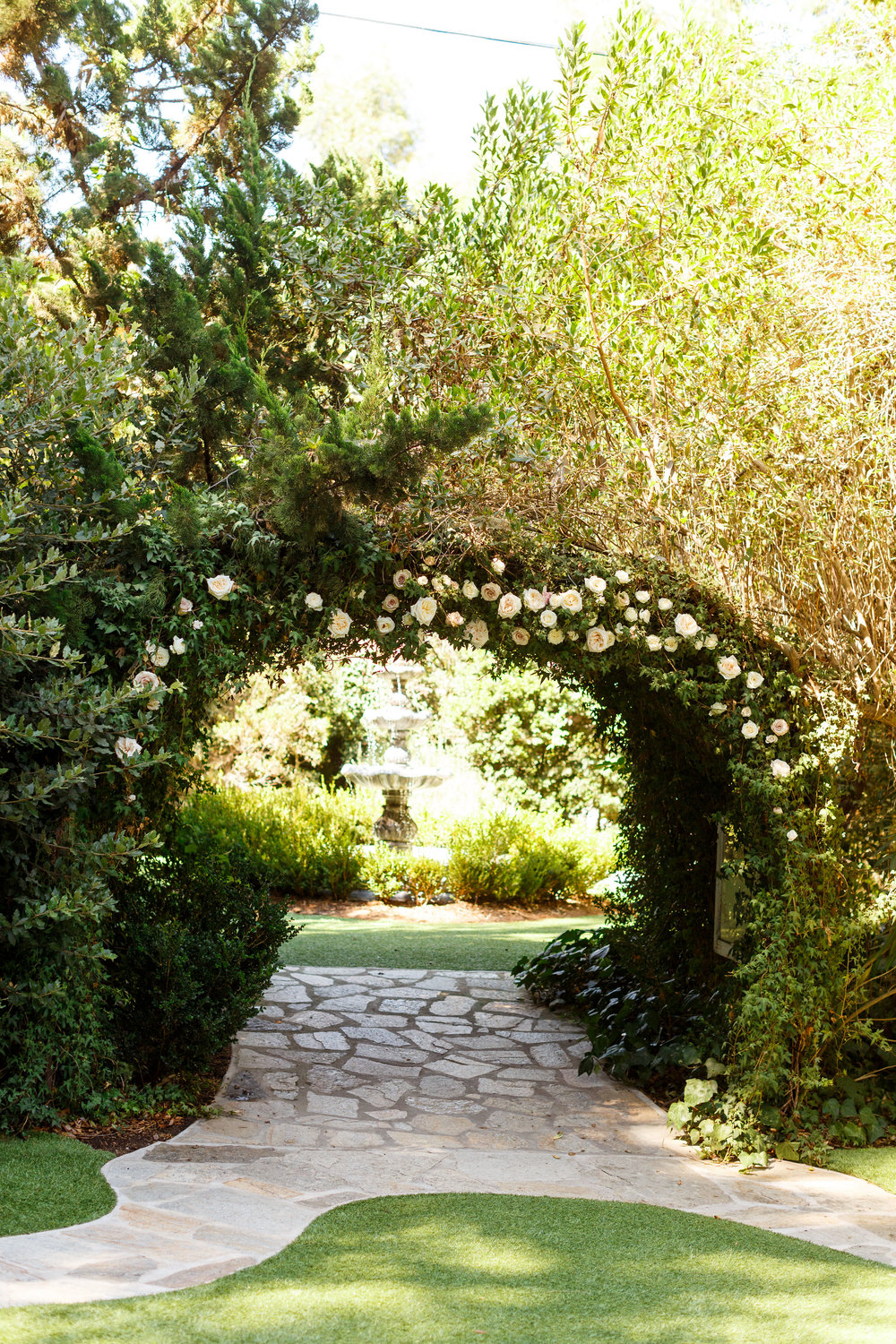 Ceremony Arch Flowers.jpg