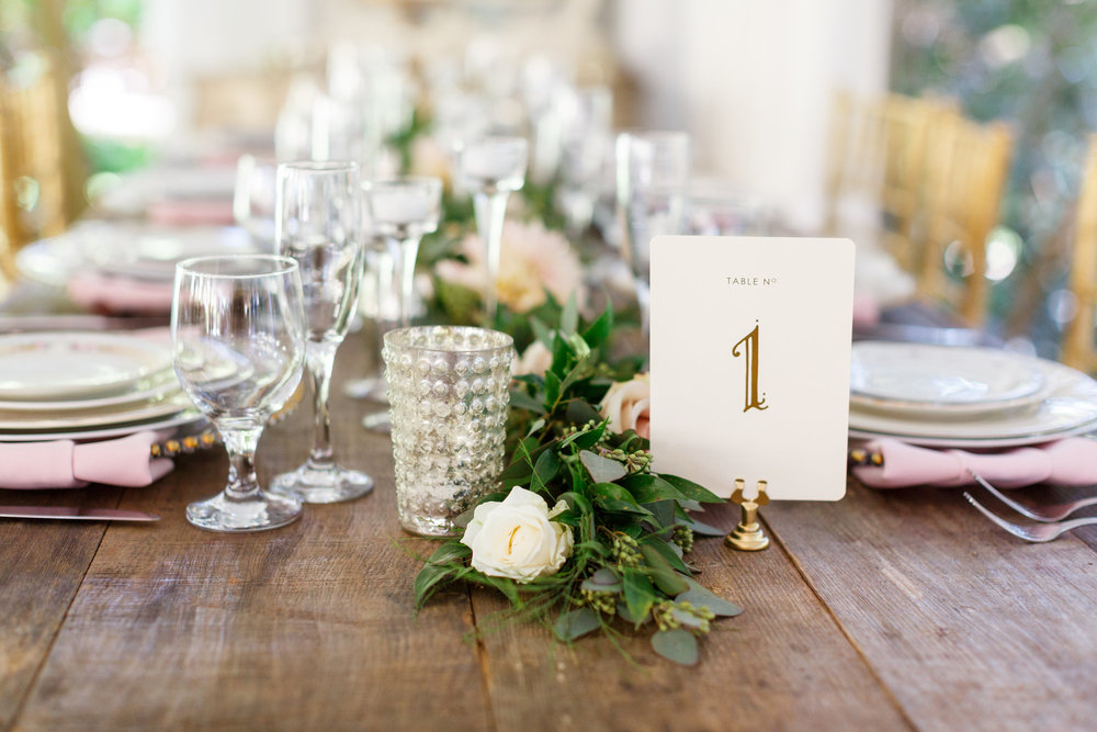 Reception Table Details 2.jpg