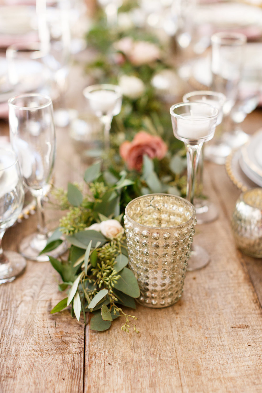 Reception Table Details.jpg