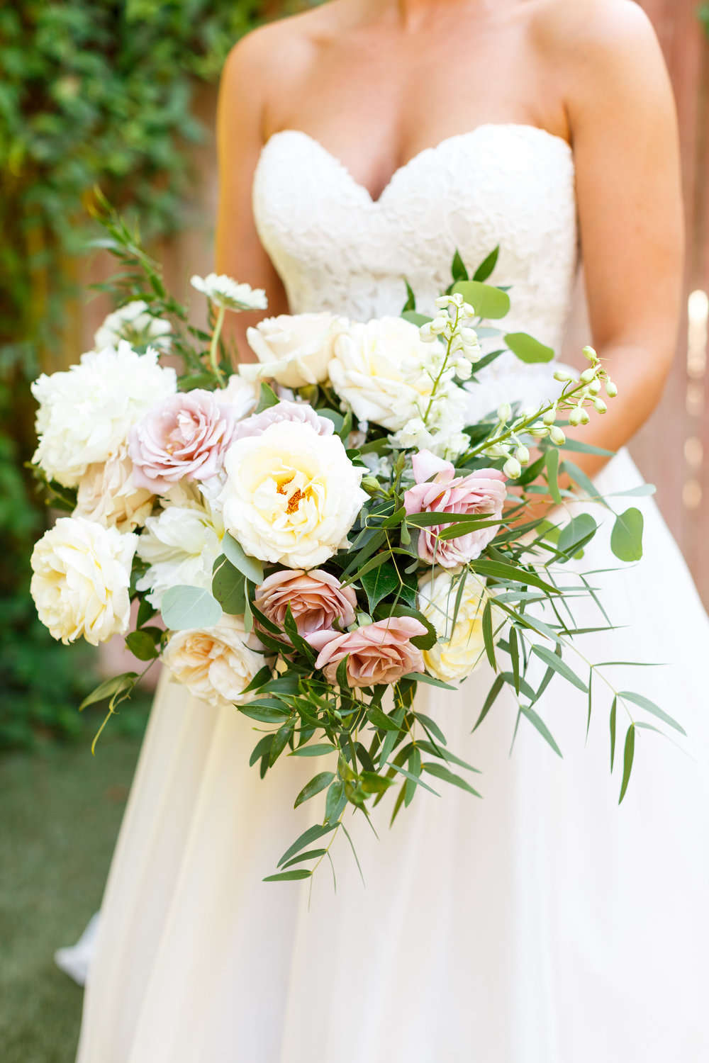 Romantic Bridal Bouquet 3.jpg