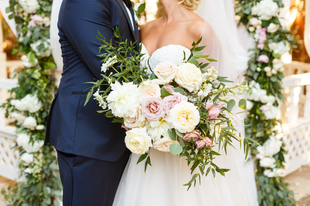 Romantic Bridal Bouquet 6.jpg