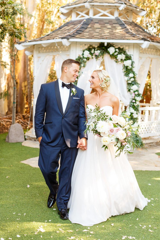 Romantic Bridal Bouquet 7.jpg