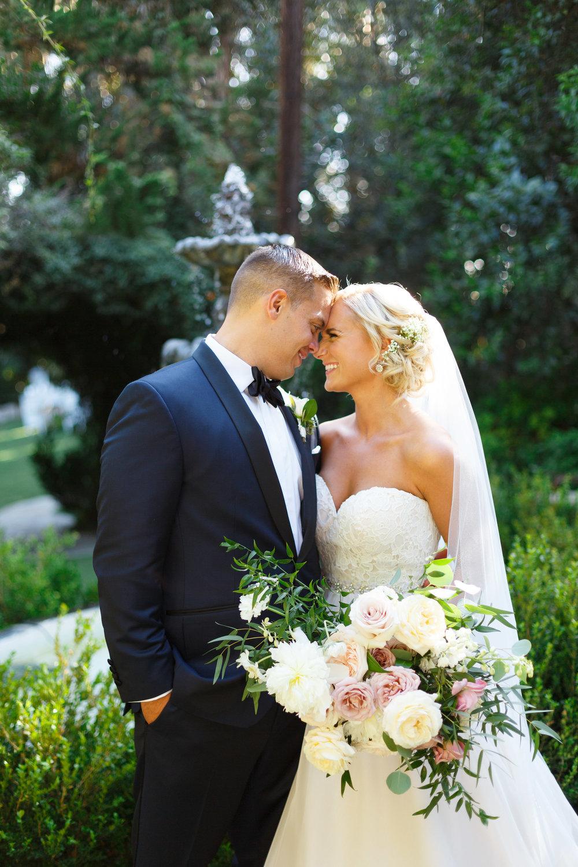 Romantic Bridal Bouquet 8.jpg