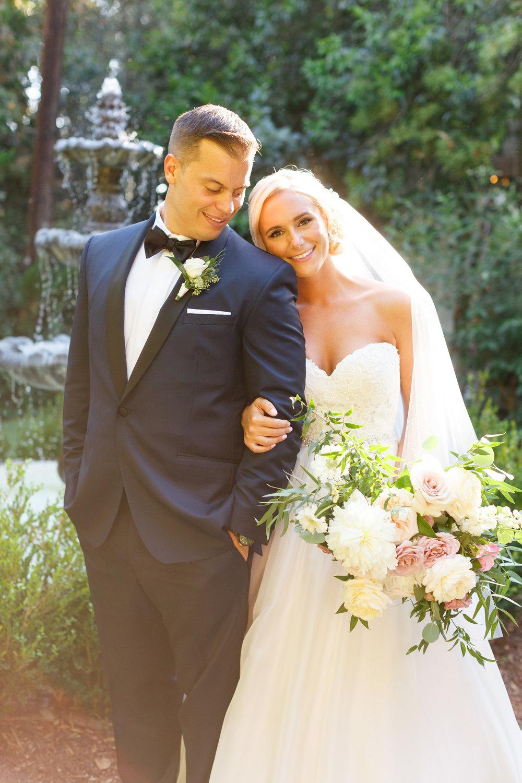 Romantic Bridal Bouquet 9.jpg