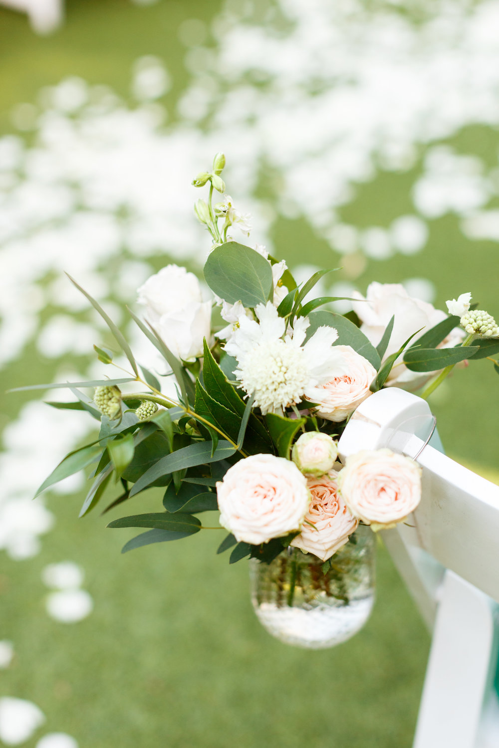 Wedding Aisle Flowers 2.jpg