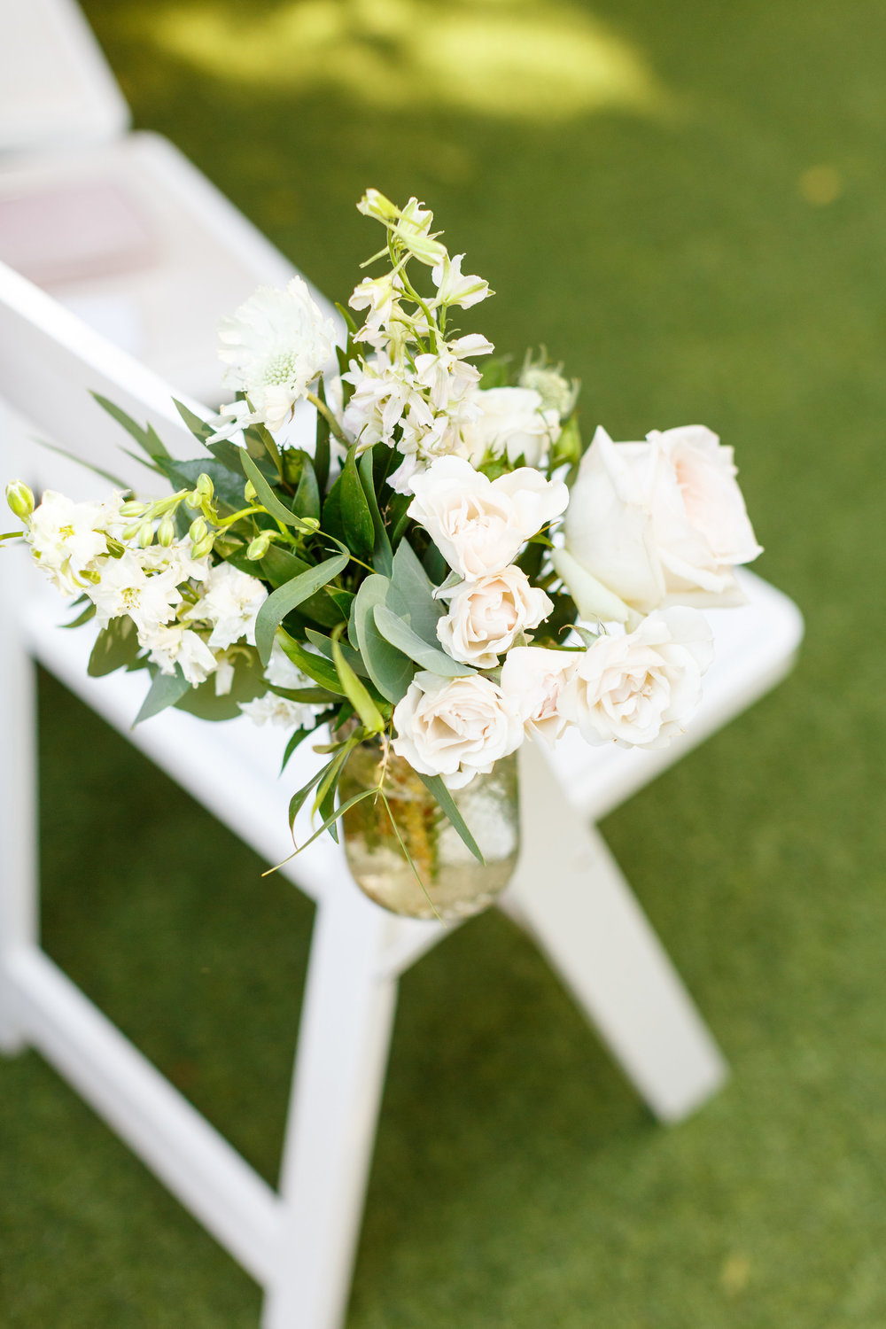 Wedding Aisle Flowers.jpg