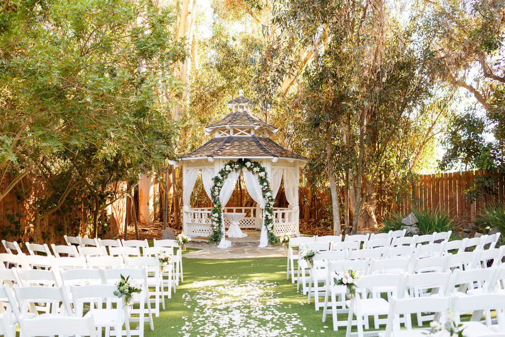Wedding Gazebo Flowers 3.jpg
