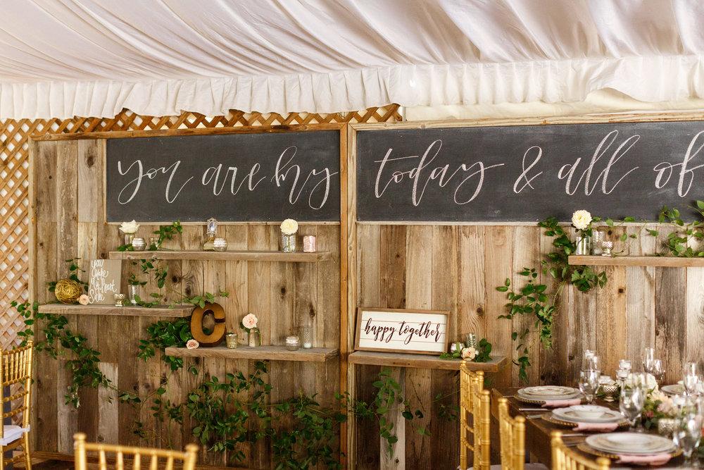 Wedding Wall Flowers 3.jpg