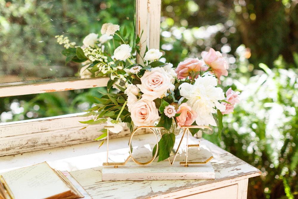 Welcome Table Flowers.jpg