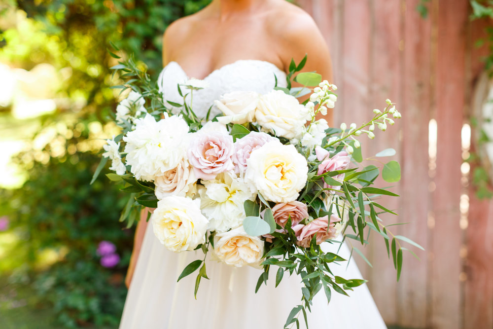 Romantic Bridal Bouquet 12.jpg