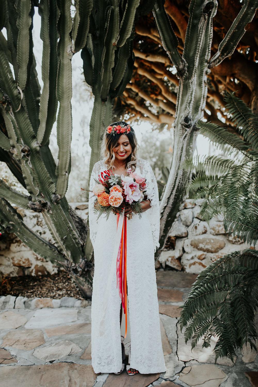 bridal flowers 1.jpg