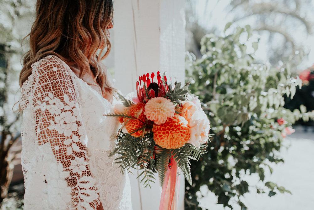 bridal flowers 4.jpg