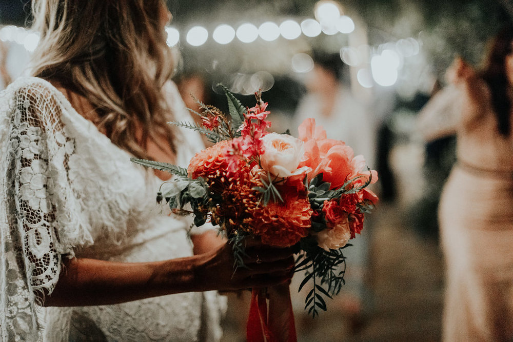 bridal flowers 8.jpg