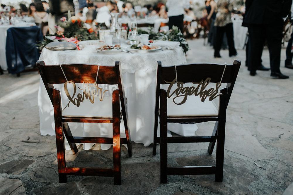 sweetheart table 4.jpg