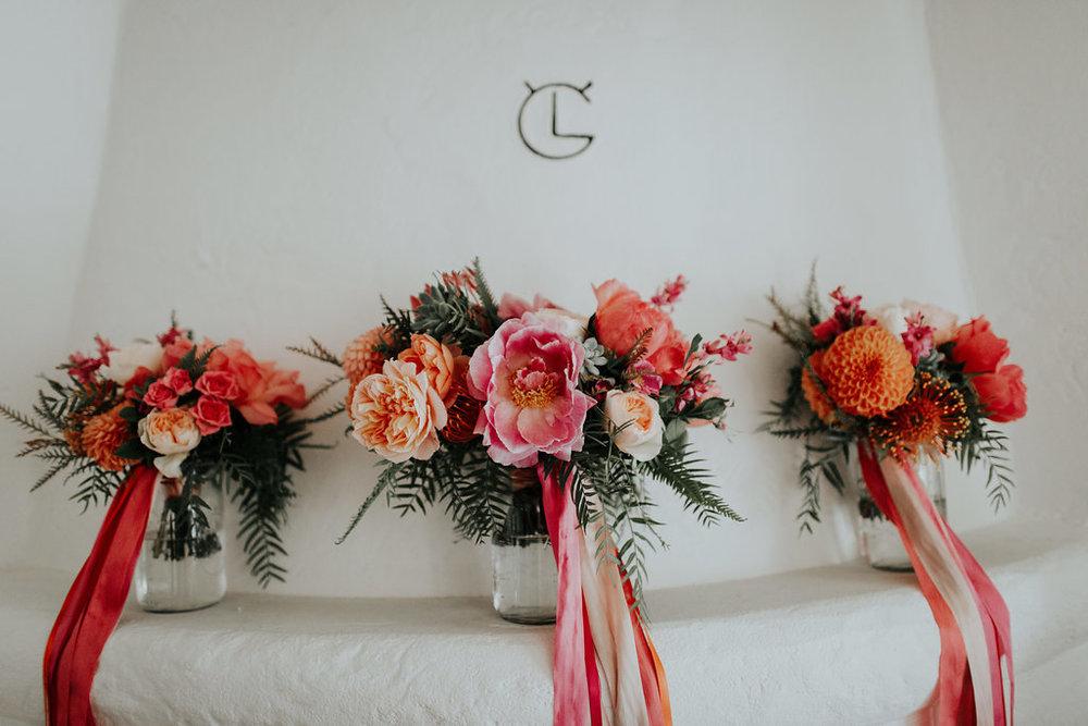 wedding bouquets 2.jpg