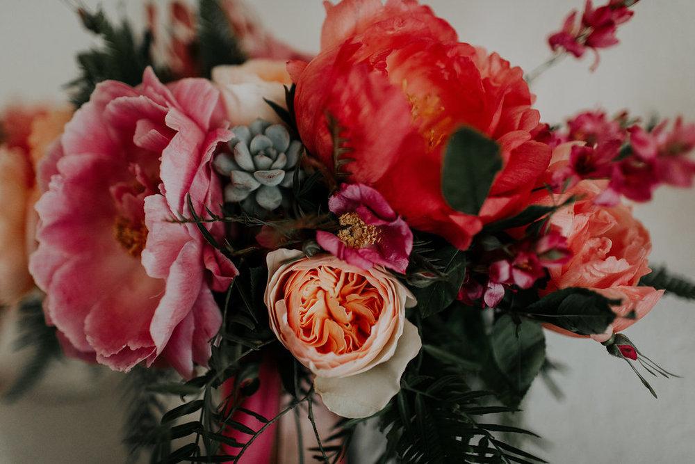 wedding bouquets 5.jpg
