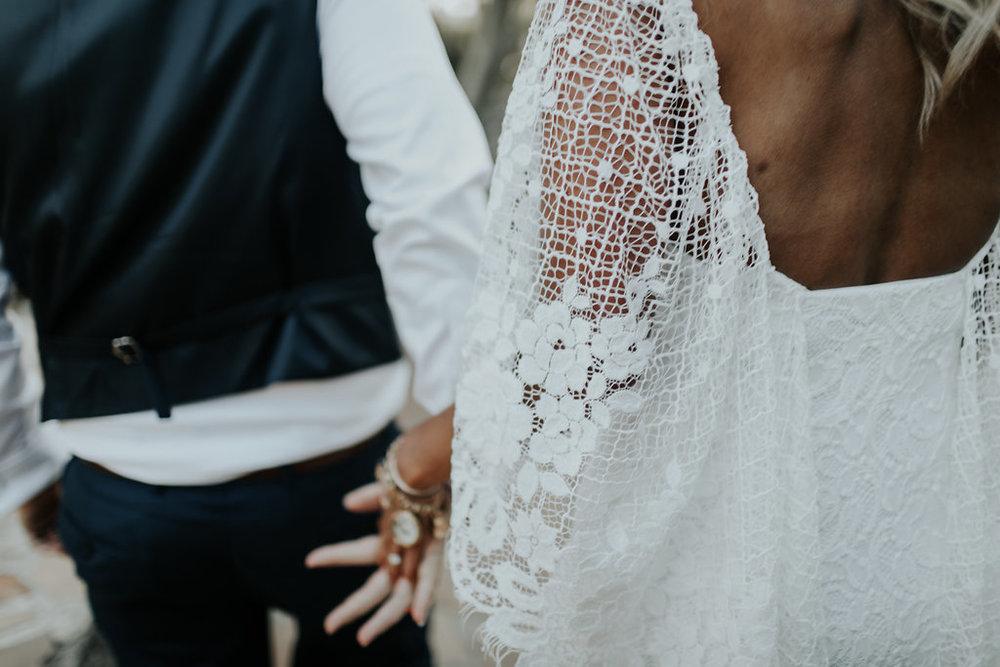 wedding day 1.jpg