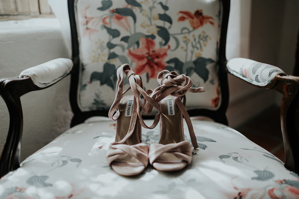 wedding day shoes.jpg
