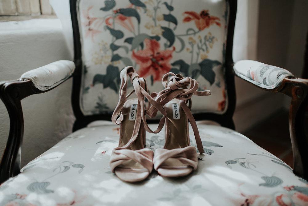wedding day shoes.jpg