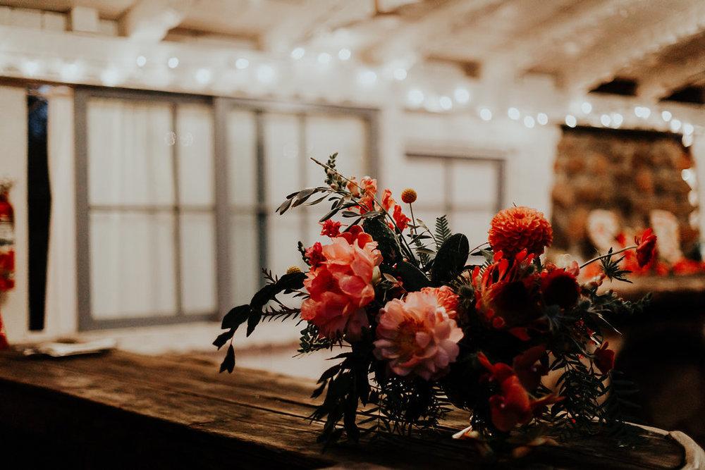 wedding details 5.jpg