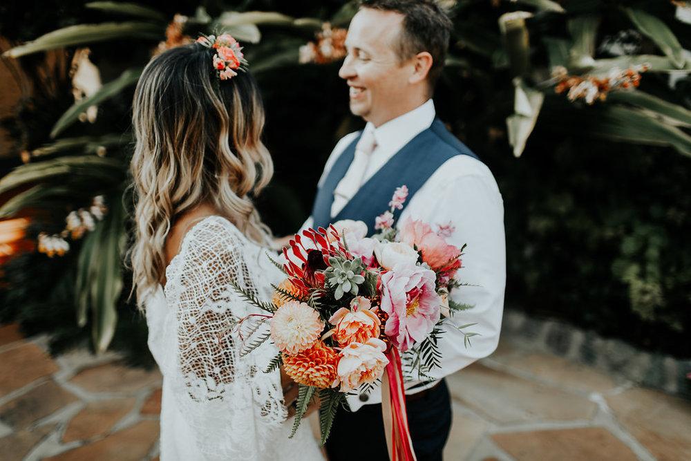 wedding flowers 1.jpg