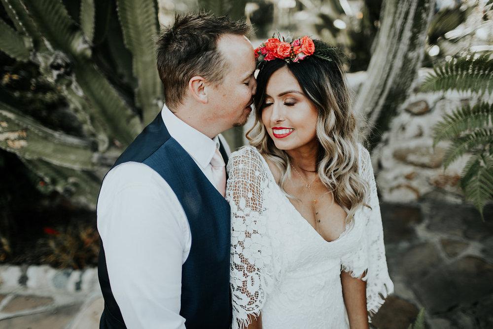 wedding flowers 4.jpg
