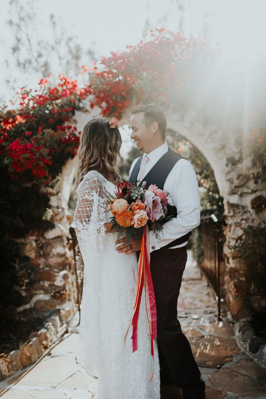 wedding flowers 5.jpg