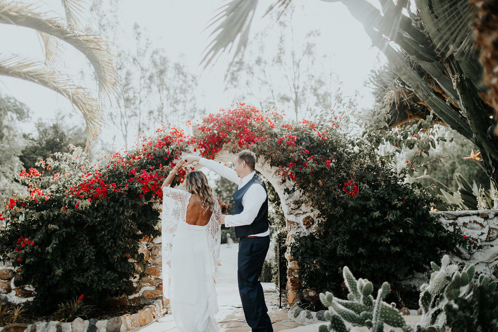 wedding flowers 7.jpg