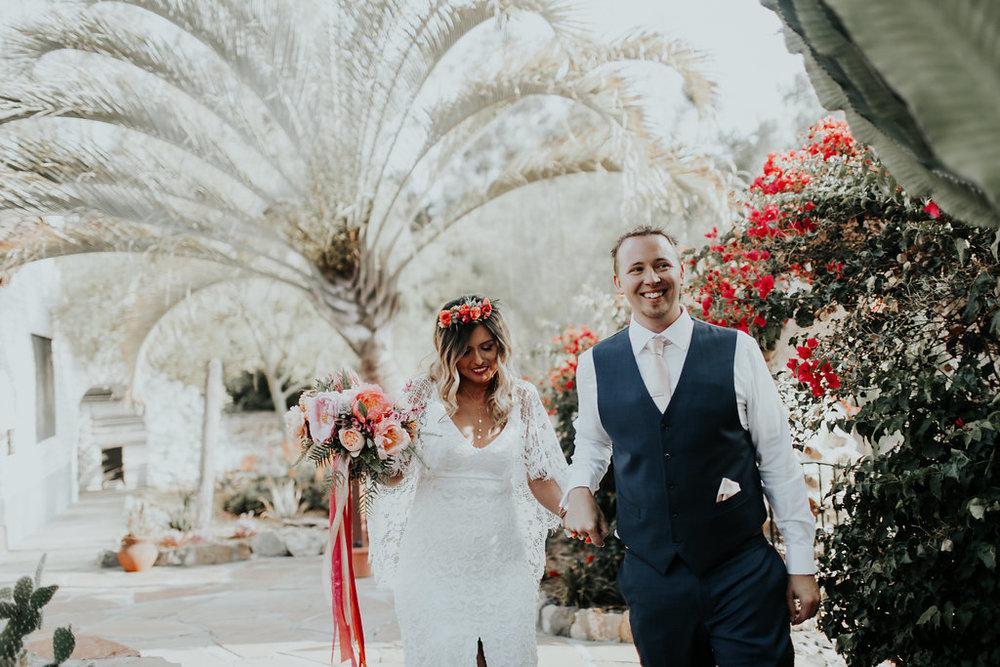 wedding flowers 8.jpg