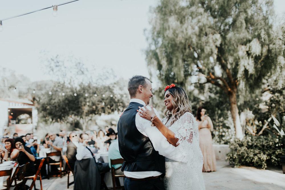 wedding reception 1.jpg