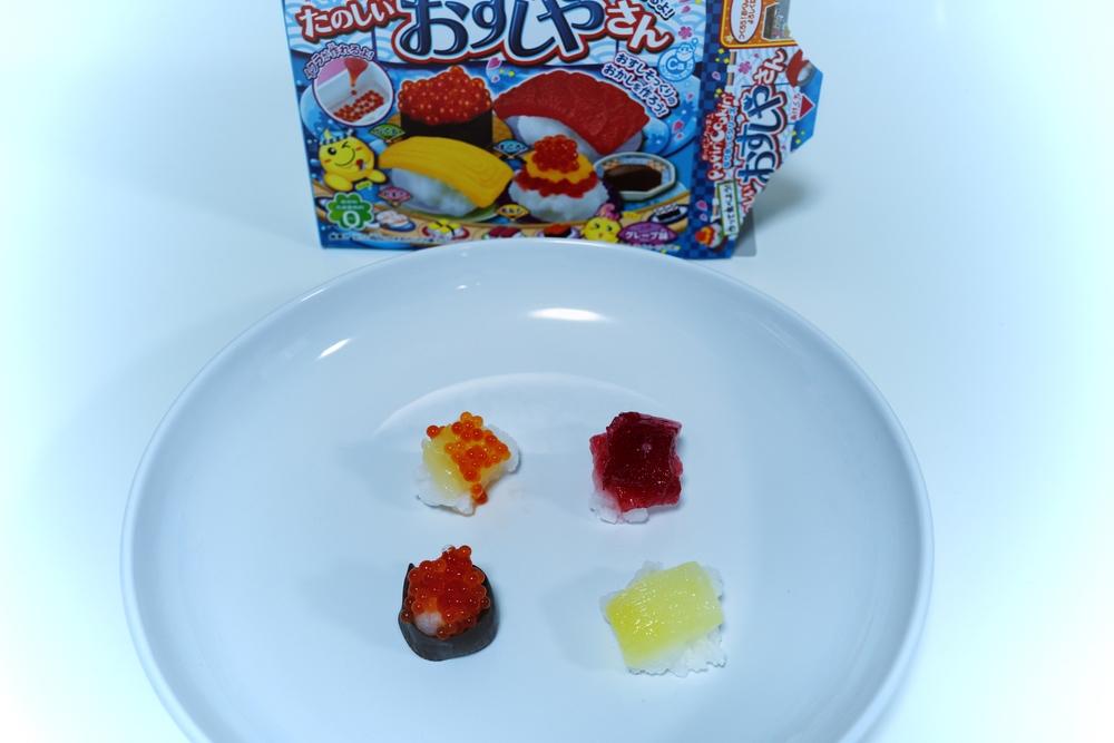 sushi_DSC00653.jpg