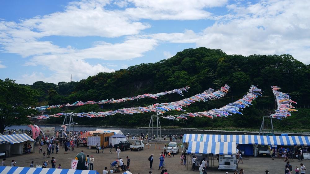 childrens_day_festival.jpg