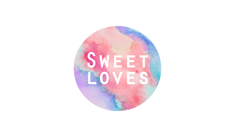 Sweet loves