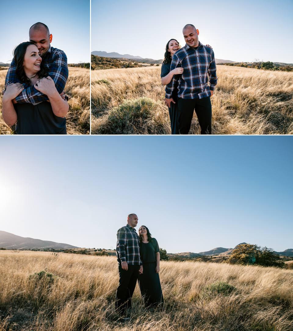 Kyle and Amanda 13.jpg