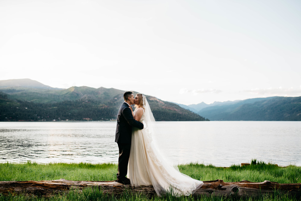Vallecito Lake Colorado Wedding-5.jpg