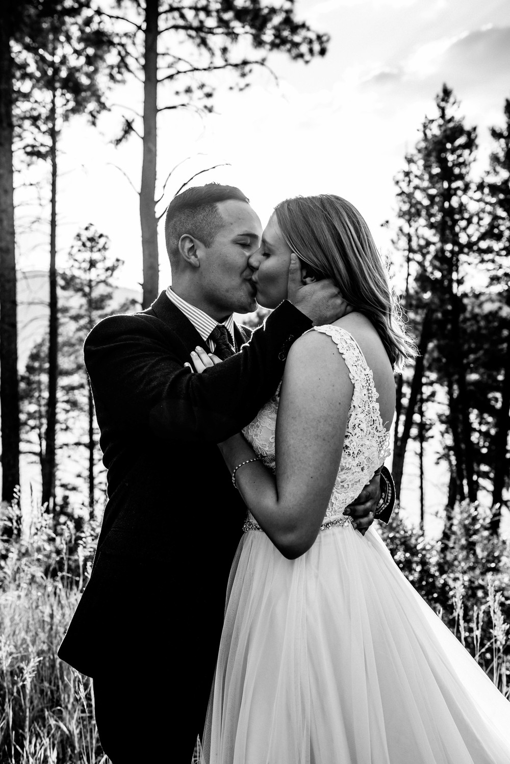 Vallecito Lake Colorado Wedding-3.jpg