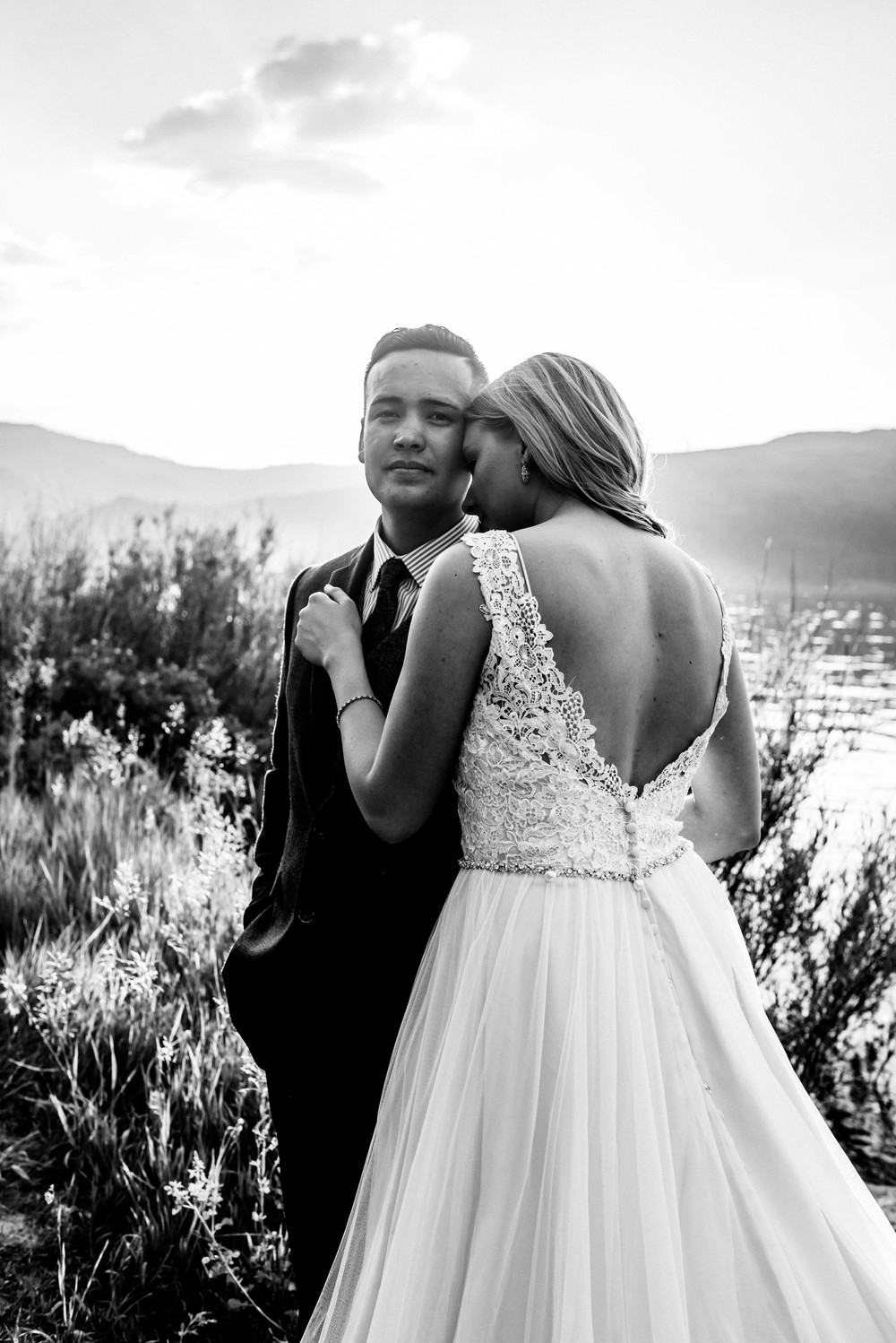 Vallecito Lake Colorado Wedding-22.jpg
